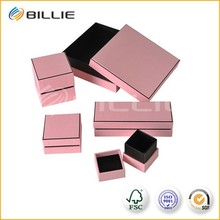 Romantic Love for Eternal Jewelry Box Set