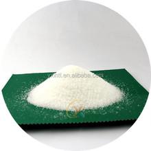 Nonionic Polyacrylamide - N - PAM,partially hydrolyzed polyacrylamide ,PAM,Flocculant,polyacrylamide
