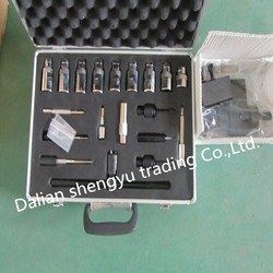 common rail injector repair tool 20pcs