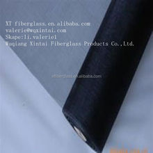 Factory !!!! Cheap!!! Fiberglass Window Screening/ Mosquito Nets/Fly Screening/Fiberglass Screening