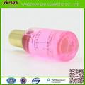 Shampoo contendo queratina sabonete e xampu alho shampoo