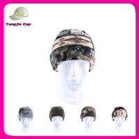 Custom Cap Hat Winter Hat fleece beanies