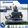CHINESE PRODUCT XCMG Horizontal Directional Drill XZ320B WITH BEST PRICE