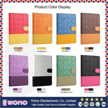 Tablet case For ipad air case for ipad mini case for ipad2/3/4/5