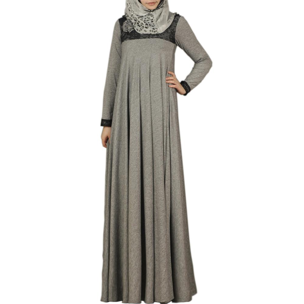 islamic clothing (1).jpg