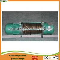 CD1/MD1 electric drywall lift hoist 10ton