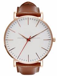 2015 Wholesale High Quality Fashion Vogue Watch