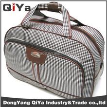 Canvas Travel Shoulder Bag/Travel Bag for Men