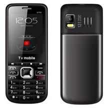 6700 4 Sim china mobile