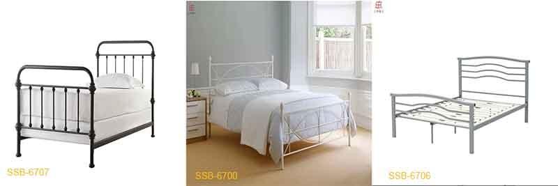 Slaapkamer meubels goedkoop hoogglans wit grijs slaapkamer inrichting woiss meubelen - Slaapkamer volwassen ...