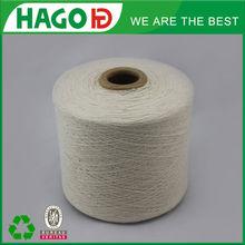 Ne6s raw regenerated cotton yarn importers in europe