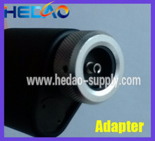 Hot Sale 200x Dual Lllumination Optical Mini Fiber Digital Microscope