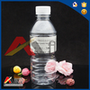 Hot sales BPA free Disposable 380ml Mineral water bottles