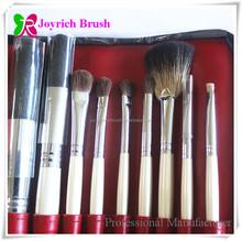 Cosmetic Brush Wholesale Make up Brush Set Free Sample