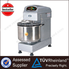2014 ShineLong Bakery Equipment Industrial Electric dough mixer