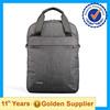 Classical suit bag, polo classic travel bag, Vintage handbag for laptop