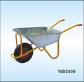 أدوات الزراعة المشتركة عربةالصين wb5009 لوازم