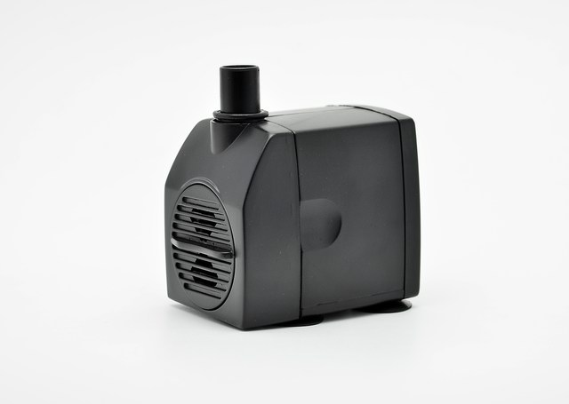 yuanhua low voltage 12v submersible water fountain pump. Black Bedroom Furniture Sets. Home Design Ideas