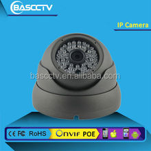 HOT new products Security Camera for 2015 Perfect Durable Home 3.0 megapixel IP Camera