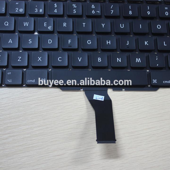 Teclado Para Macbook Para Macbook Air 11 A1370