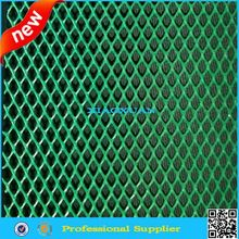 resin flow mesh/plastic fine insect net