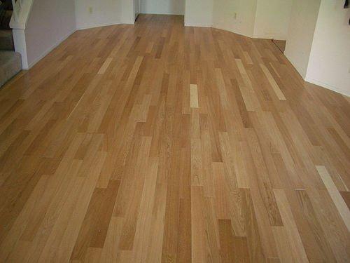 sàn gỗ malaysia 8mm loại sàn gỗ công nghiệp giá rẻ