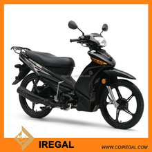 2015 high quality 110cc 2 wheel motorcycle for jianshe