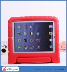 eva foam tablet case for iPad mini 2
