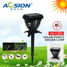 Different using environment for your choose outdoor best mosquito killer factory