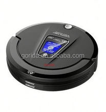 500w remote control 6 In 1 Multifunctional kirby vacuum cleaner