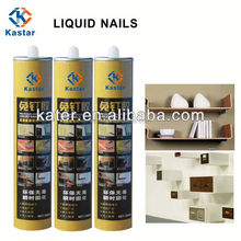 All purpose construction mastic adhesive superior adhesion,weather resistance,waterproof