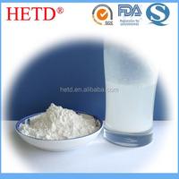 100% Natural calcium carbonate, 180mesh Ostrea shell powder