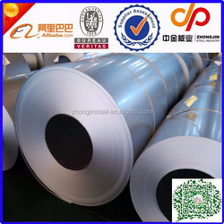 cost of galvanized steel /boxing how is steel galvanized/galvanized steel building