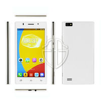 Factory direct touch screen mobile phone g5 mobile phone android 4.4 dual core dual sim android cell alibaba phone in spain
