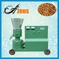 máquinas para a produção de farelo de trigo pelotas