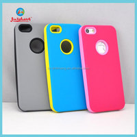 High Quality 3d silicone cover case for samsung galaxy s4 i9500 made in china