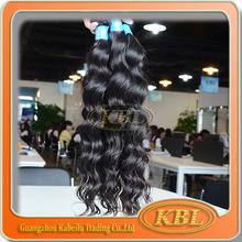 KBL Factory price wholesale 7A virgin hair, 100% unprocessed Virgin Brazilian hair, Peruvian hair, Malaysian hair, Indian hair