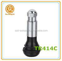 TR414C Auto Part Sellers