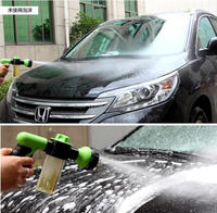 New arrival car wash gun / foam spray gun / Foam Spray Wash Gun