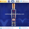 /p-detail/500ml-vino-de-la-botella-de-vidrio-de-botella-de-vidrio-fabricante-300003492036.html