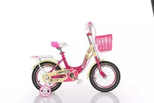 2015 most popular steel material high quality new model pocket bikes for sale