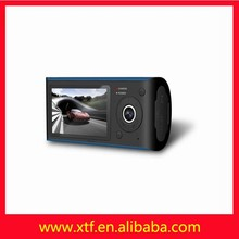 Factory wholesale 2.7 -inch loop video car backup camera for Toyota corolla