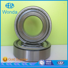 All brands dodge rubber bearing with plastic cover pad 4-bolt flange number 124068