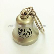 metal de campana