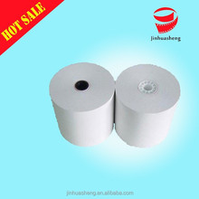 customized Thermal Print Papers