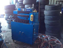Cable Stripper For Scrap Cables