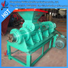 mature technology coal rod extruder machine / coal extruding maching / coal extruder