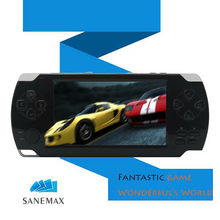 factory price NEW Best selling MP4 player