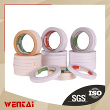 2015 mew hot Offer printing China factory double sied tape