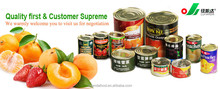 canned food and beverages/canned yellow peach